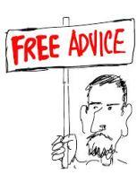 advice5