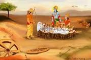 bhishmapitamah
