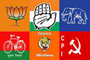 political party 1