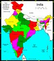 yeh kiska bharat hai