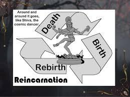karmareincarnation2