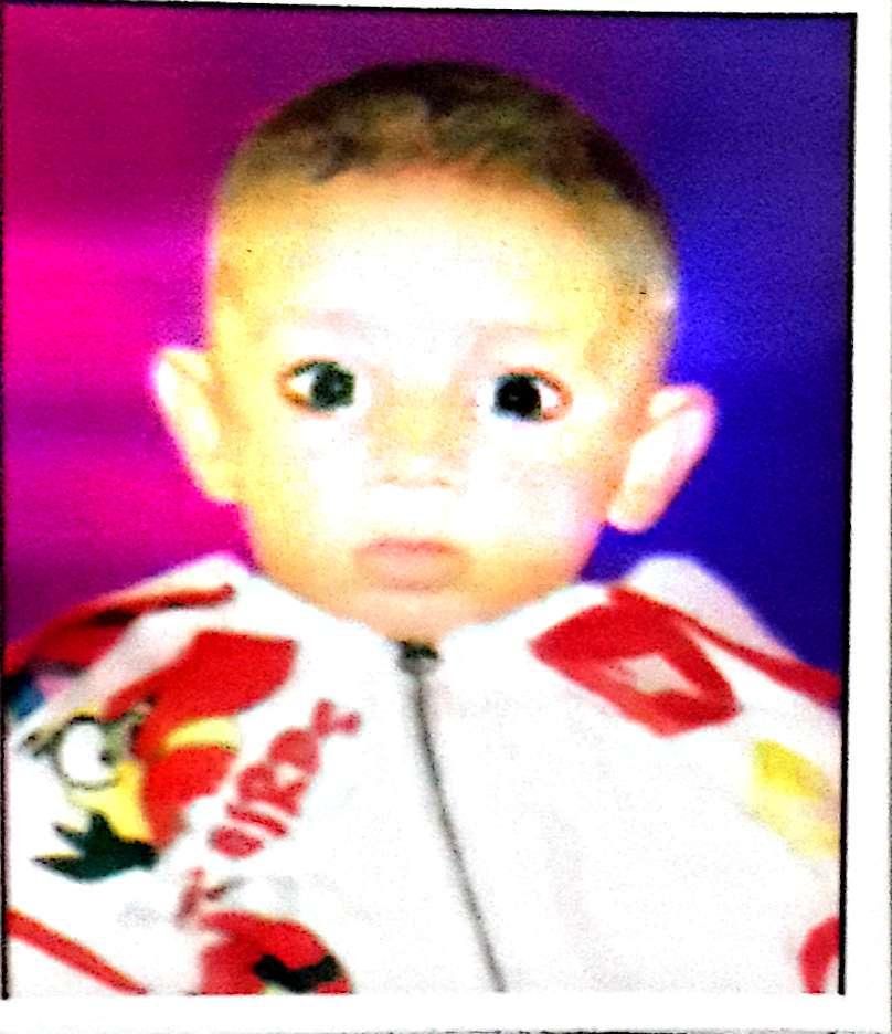 baby-garv