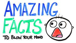 hidden-facts2